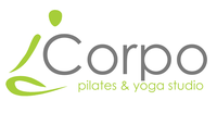 Corpo Pilates & Yoga studio